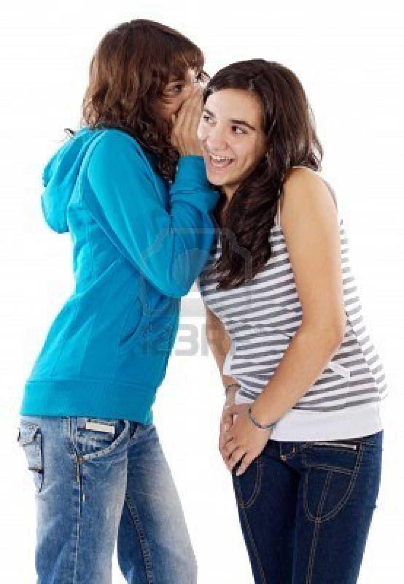 Фото подростков девочек 18 12 фотография